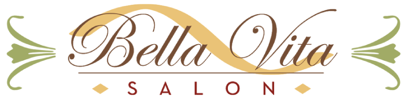bella vita salon